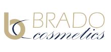 Brado Cosmetics Logo
